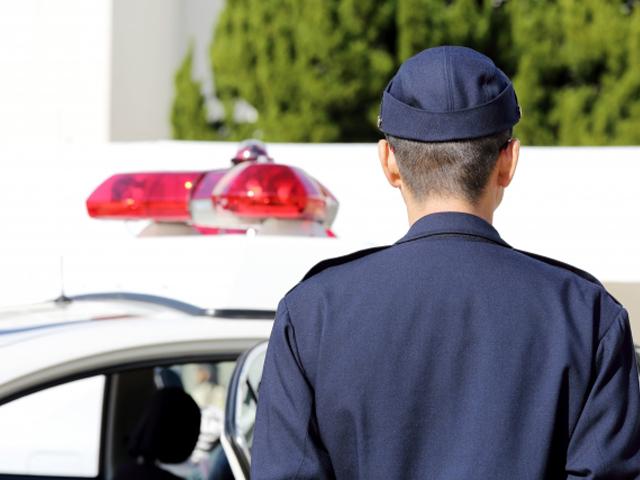 無断キャンセルの被害届は警察に受理されないのか?今後の傾向と対策とは