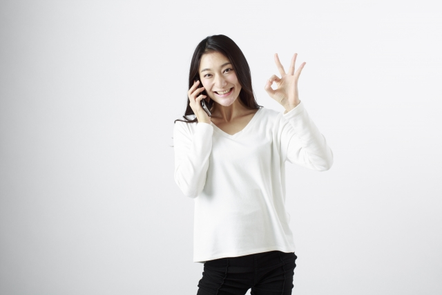 居酒屋や飲食店に予約電話をかける方法!相手にしっかり伝わるマニュアル!