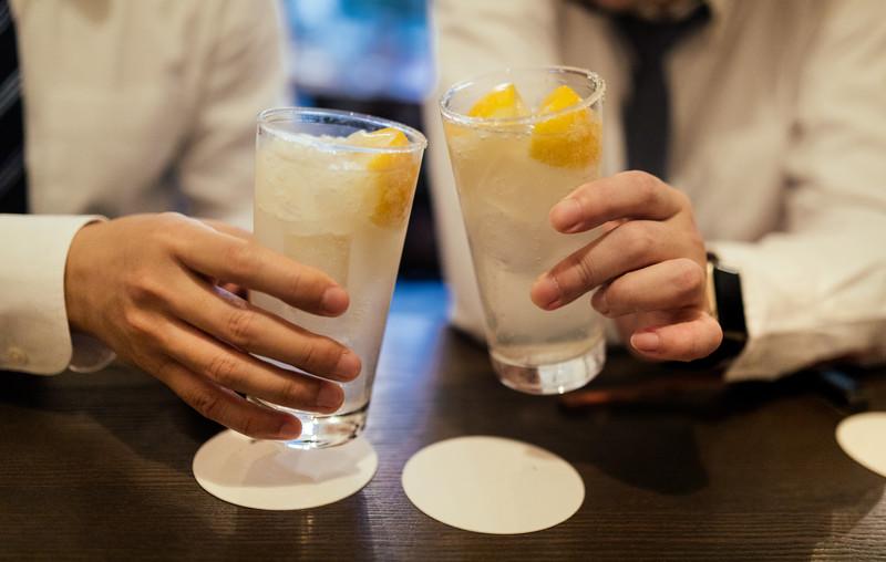 飲み会の中止を連絡する方法3つ!しっかり伝えてトラブルを防ごう!