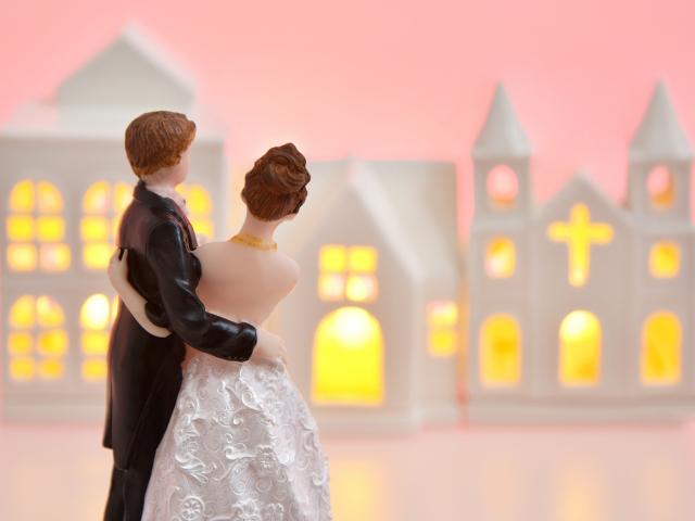 結婚式のキャンセルはどうする?!予約とキャンセル料の関係と相場を解説!